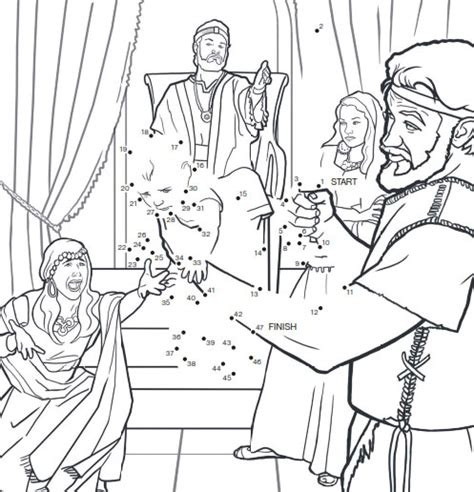 king solomon coloring pages activities connect the dots of terror jw org releases gruesome image