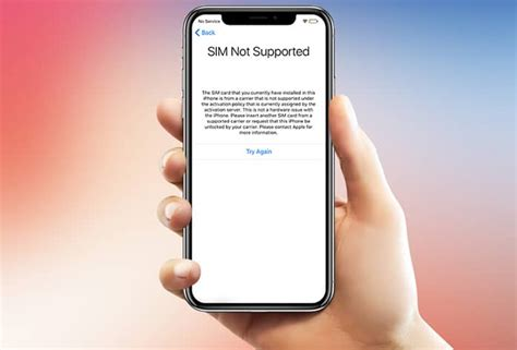 t iphone x unlock iphone x from verizon at t t mobile sprint more