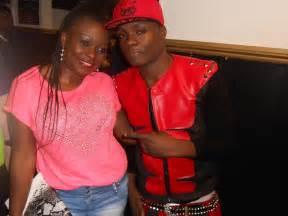 Wabongo download image picha za wabongo pc android iphone and ipad
