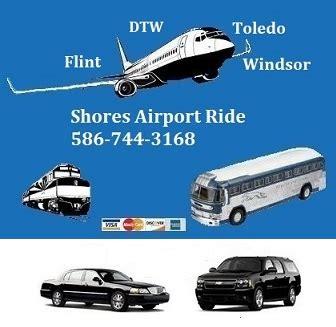 door to door transportation miami to ta door to transportation service best transport 2018