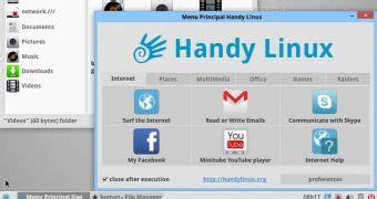 Kaos Distro Vibes 1 mesa 10 2 6 features numerous bug fixes softpedia linux