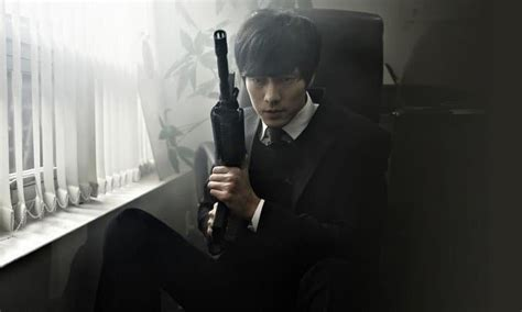 so ji sub news today netflix 5 great korean action films you should watch now