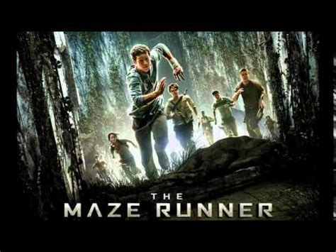 jadwal film xxi maze runner the maze runner 2014 vidimovie