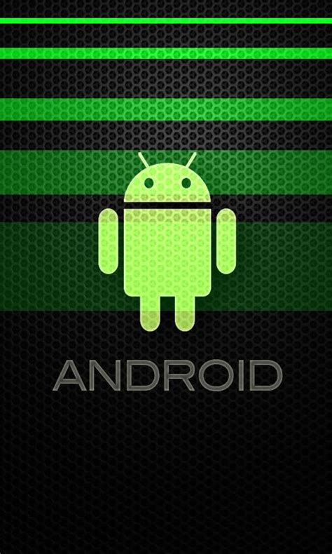 android wallpaper loses quality tech live wallpaper android reviews at android quality index