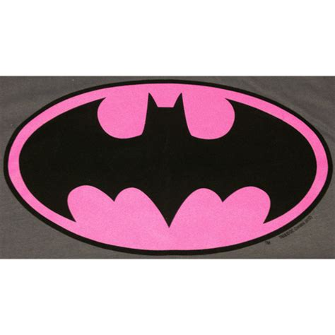 batman wallpaper pink batman pink clipart best