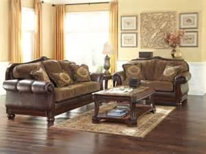naples world bonded leather fabric sofa set living room furniture ifd furnishings