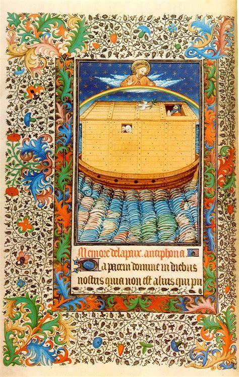 bu bible manuscripts espagnol 206 best images about old testament on