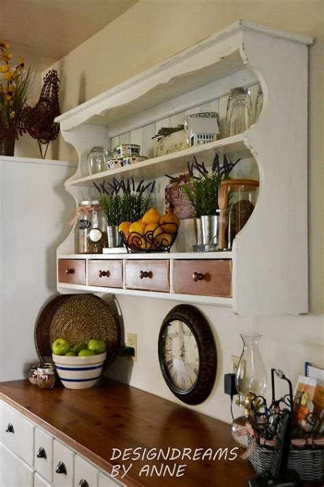 custom shelving ideas 19 best distressed cabinets images on pinterest
