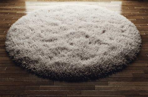Karpet Nmax Original fluffy rug max