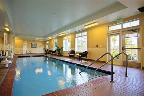 indoor pool ideas 25 stunning indoor swimming pool ideas