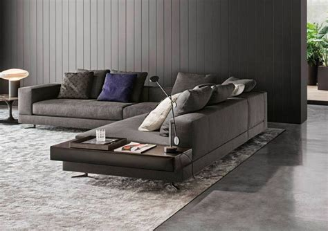 minotti sofa bed 70 best images about furniture sofa on pinterest