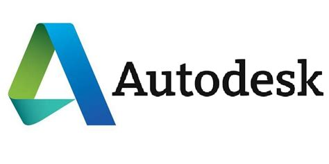 Ato Desk by Autodesk Empowers Indian Maker Community And Hardware