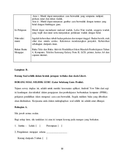 contoh bahan penulisan ilmiah maiza service laptop