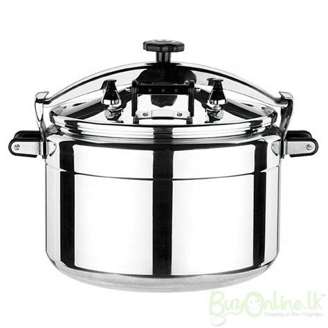 pressure cooker explosion kitchen xudong explosion proof safety pressure cooker