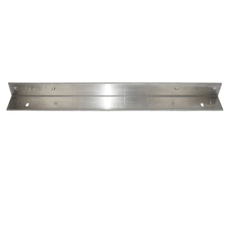 Cabinet Mounting Rail by C Tech Drawer Mounting Rails Mount Inside Cabinet