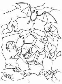 coloring pages cartoons disney collections