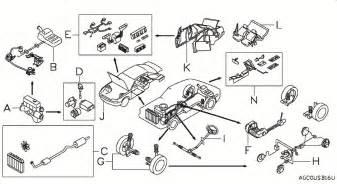 2012 Nissan Sentra Parts 2012 Nissan Sentra Oem Parts Nissan Usa Estore