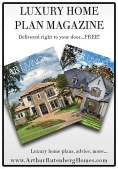 wa home design living magazine 1000 images about get your ar living magazine free on