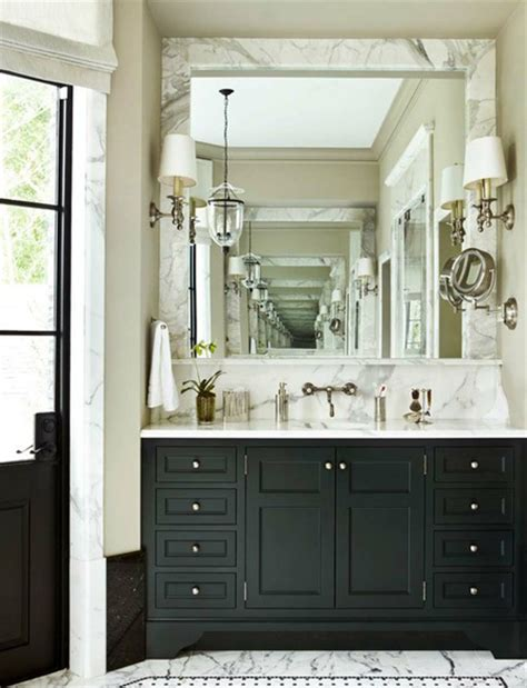 elegant bathroom mirrors 29 fantastic elegant bathroom mirrors eyagci com
