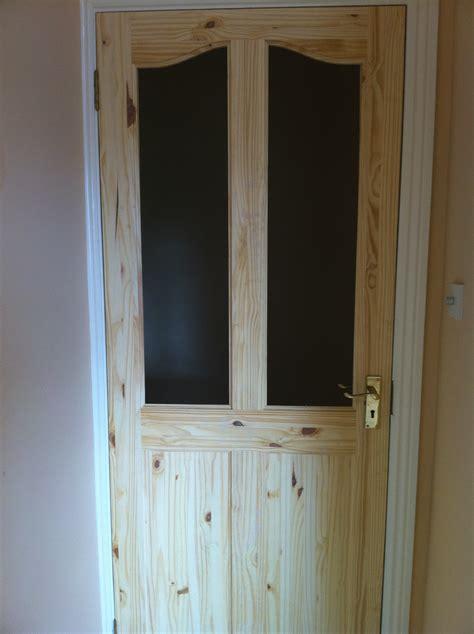 Interior Doors Dublin Doors Surehome Ie Building Contractors Dublin Kildare And Leinster
