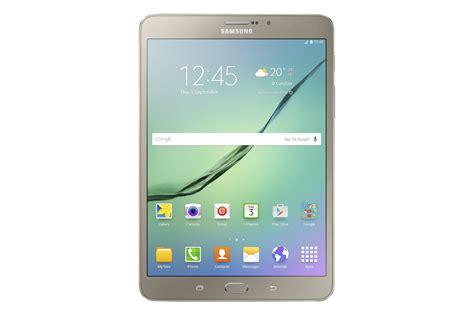 Samsung Tab S2 samsung galaxy tab s2 specs price philippines geekschicksten