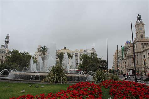 turisti per caso valencia il meglio di valencia in tre giorni viaggi vacanze e