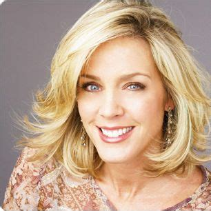 deborah norville hairstyles over the years pin by jay williams on run ins pinterest