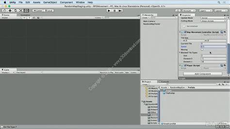 unity tutorial lynda lynda unity 5 2d tutorial series a2z p30 download full