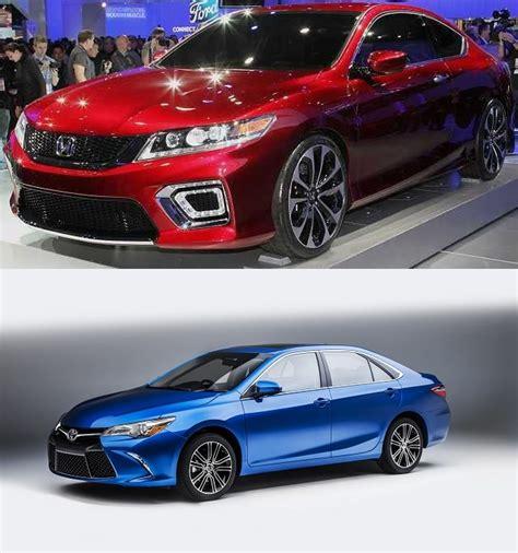nissan maxima vs toyota camry nissan maxima vs toyota camry html autos post