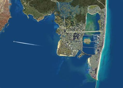 gta usa map gta 6 map usa pictures to pin on pinsdaddy