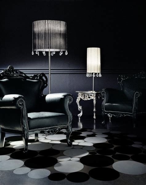 interior design black black and white rug designs iroonie com