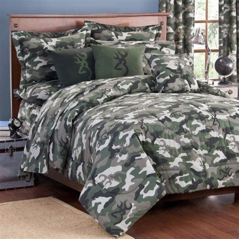 camo down comforter 1000 ideas about green comforter on pinterest down