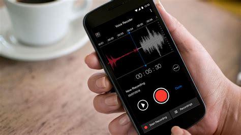 android sound recorder background sound recorder ghi 226 m cuộc gọi buổi tr 242 chuyện dễ d 224 ng