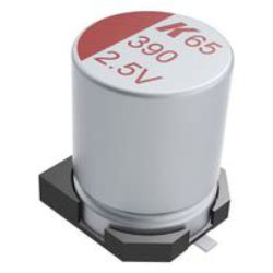 capacitor kit farnell capacitor kit farnell 28 images farnell element14 polyester capacitor has a high pulse