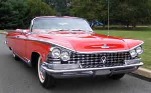 1959 Buick Electra 225 For Sale Document Moved