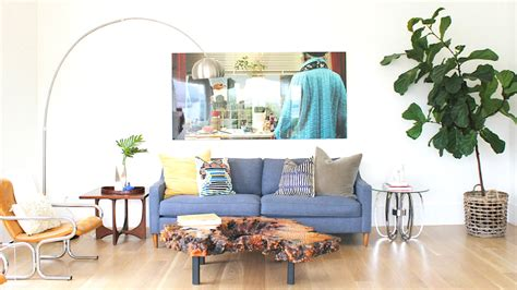 the best affordable interior design services stylecaster