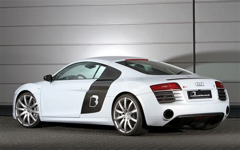 white audi r8 wallpaper home audi 2014 r8 v10 plus white sssmbhgo wallpapers