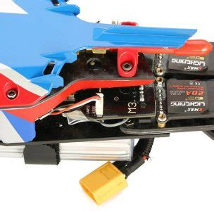 Thunderx Fpv Racing Airgate 200 X 170 Cm Fabric Only eachine v 210 helicomicro