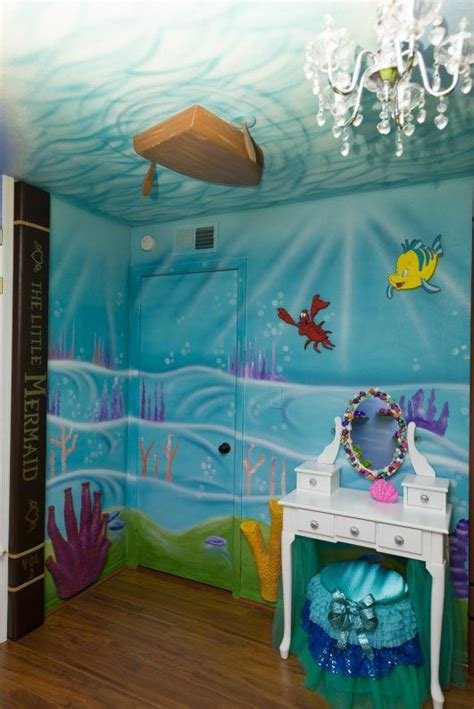 disney themed decorations 25 best ideas about disney rooms on disney