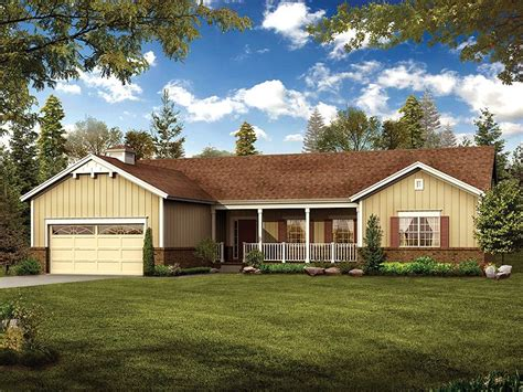Houses With Cupolas Plan 057h 0028 Find Unique House Plans Home Plans And