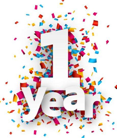 tiny house community celebrates 1 year anniversary a year on pmc minecraft blog