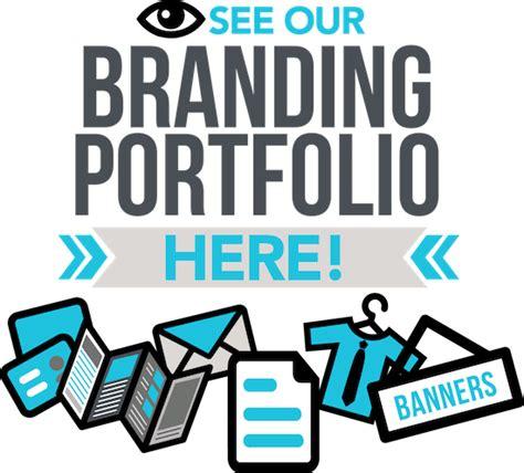 design graphics melbourne fl world class graphic design in melbourne fl black tie