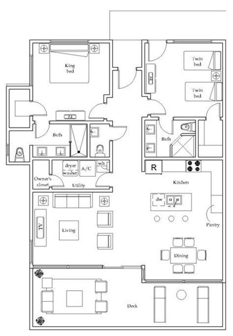 condominium floor plan 25 best ideas about condo floor plans on sims