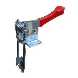 powertec 1000 lb number 334 vertical latch toggle