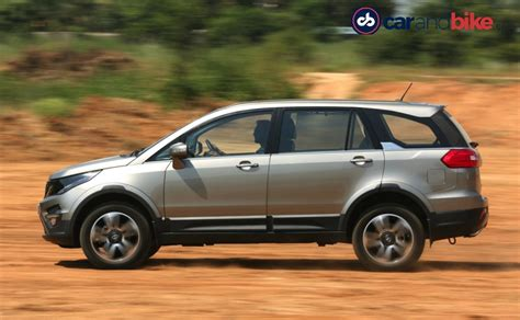tata hexa concept suv price specs review max autos new bikes in india find new bikes by prices pictures