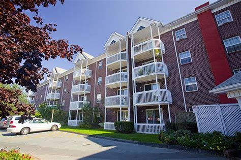 appartments halifax apartments for rent halifax ocean brook park apartments