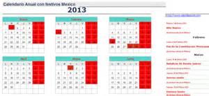 Calendario 2003 Completo Descargar Calendario Laboral Excel