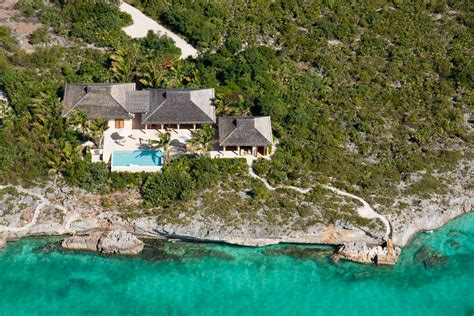buying a house in turks and caicos 4 bedroom oceanfront property for sale silly creek providenciales turks caicos