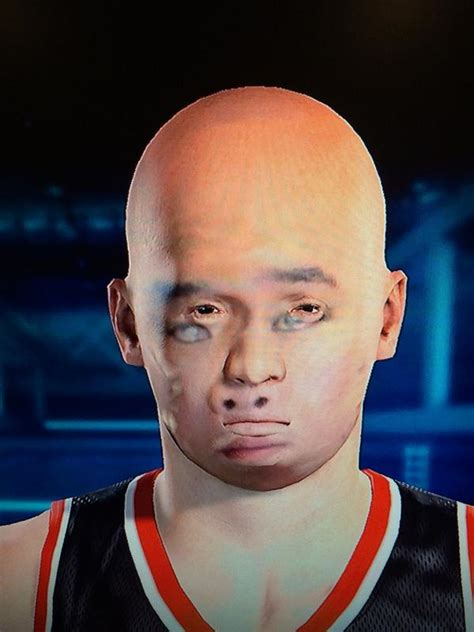 best nba 2k15 nba 2k15 is apparently the best way to create a grotesque