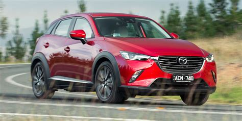 mazda cars australia mazda is australia s most reputable car company